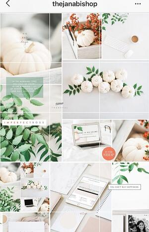 instagram-feed-ideas-themes-8-657x1024